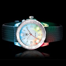 LED Watch (TT00004LE)