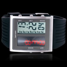 LED Watch (TT00005LE)