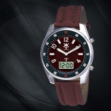 Radio Control Watch (TT00001RC)