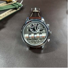 Hot style patent men's watch