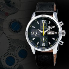 Automatic watch (TT00011AT)