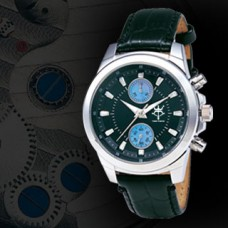 Automatic watch (TT00009AT)