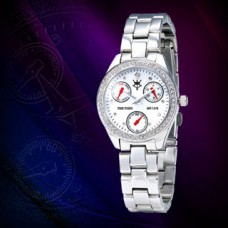 Woman Watch (TT00010LA)