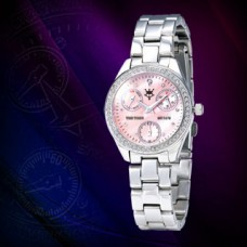 Woman watch (TT00011LA)