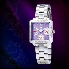 Woman Watch (TT00012LA)