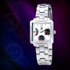 Woman Watch (TT00013LA)