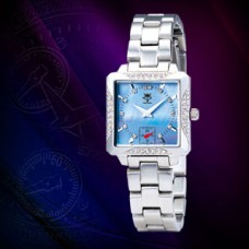 Woman Watch (TT00014LA)