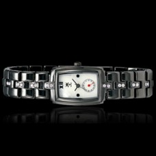 Woman Watch (TT00005LA)