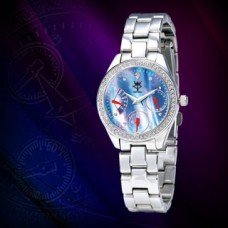 Woman Watch (TT00008LA)