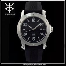 Men healthy  watches