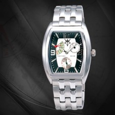 Multifunction watch (TT00015MF)