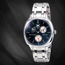 Multifunction watch (TT00016MF)