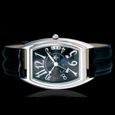 Multifunction watch (TT00002MF)