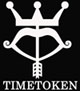 TIME TOKEN Company Limited